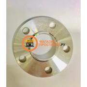 Проставка 8 мм pcd - 5112/100 dia - 57.1