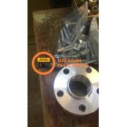 Проставка 12 мм pcd - 5112/100 dia - 57.1
