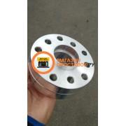 Проставка 25 мм pcd - 5108-58.1