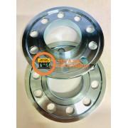 Проставка 15 мм pcd - 5112 dia - 66.6 стальная