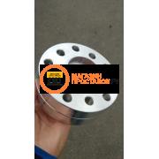 Проставка 20 мм pcd - 5112 dia - 57.1 футорочная