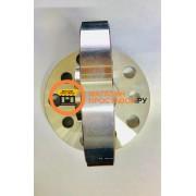 Проставка 25 мм pcd - 5112 dia - 66.6/57.1