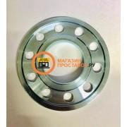 Проставка 25 мм pcd - 5112 dia - 66.6 стальная