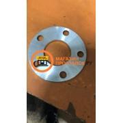 Проставка 5 мм pcd - 5112/100 dia - 57.1