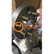 Проставка 40 мм pcd - 5130 dia - 71.6 шпилечная