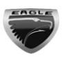 Проставки Eagle