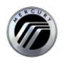 Проставки Mercury