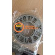 Проставка 5 мм pcd - 498 dia - 58.6